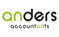 Anders Accountants