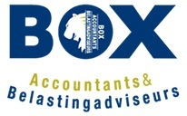 Box Accountants & Belastingadviseurs