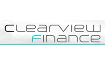 Clearview Finance