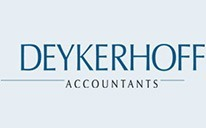 Bruna Deykerhoff Accountants