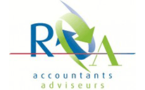 Rena Accountants